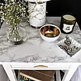 Elegant and Sophisticated Bedside Table