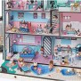 Amazon S Top 25 Best Toys 2018 Popsugar Australia Parenting