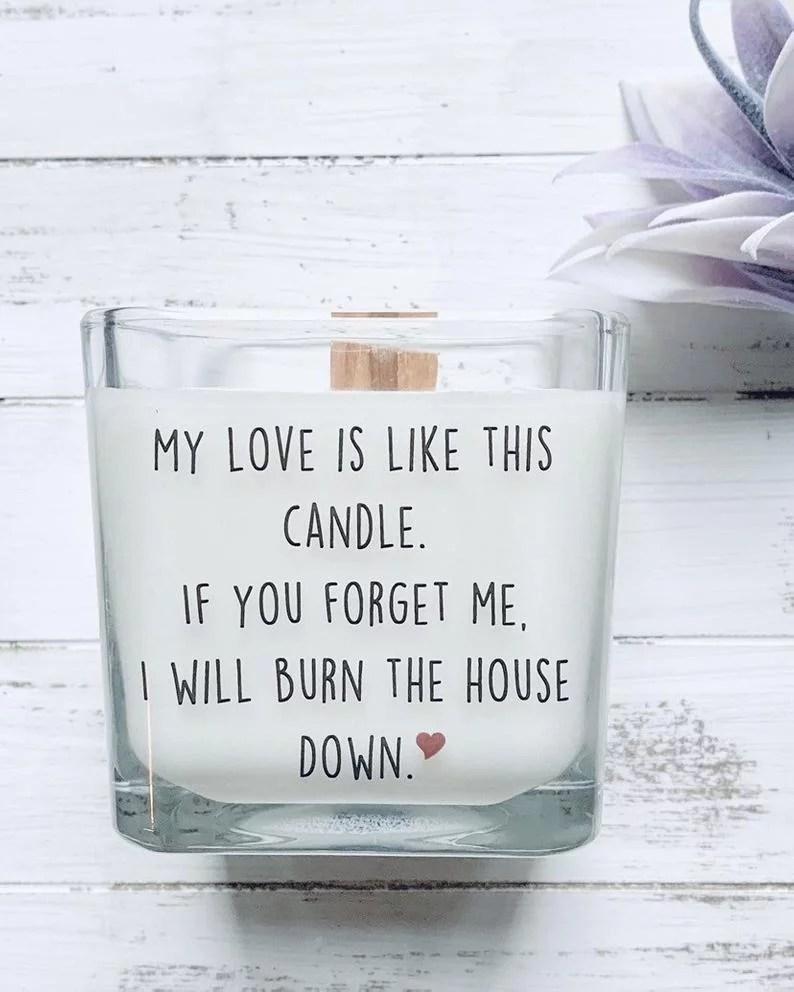 Gag Gifts For Boyfriends : gifts, boyfriends, Funniest, Gifts, Boyfriend, POPSUGAR