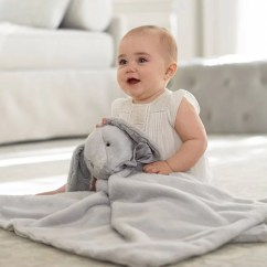 Land Of Nod High Chair Mat Covers On Folding Chairs Best Toys For Kids All Ages   Popsugar Moms