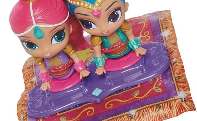 Gift Guide For 4 Year Olds Popsugar Moms