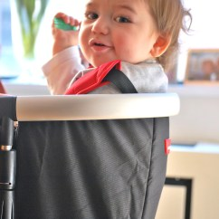 Phil And Ted Lobster Chair Recall Rocking Quad Review Of 39s High Popsugar Moms