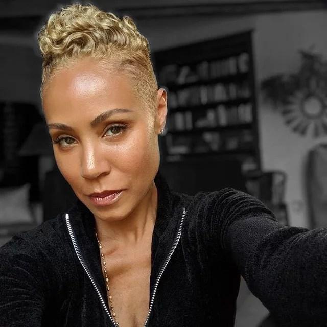 Short Hairstyle Ideas For Black Women Popsugar Beauty