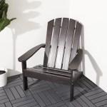 Best Ikea Outdoor Furniture 2020 Popsugar Home