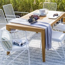 Outdoor Furniture Popsugar Home