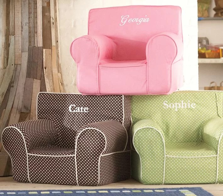 Personalized Anywhere Chair 99159  Best Personalized