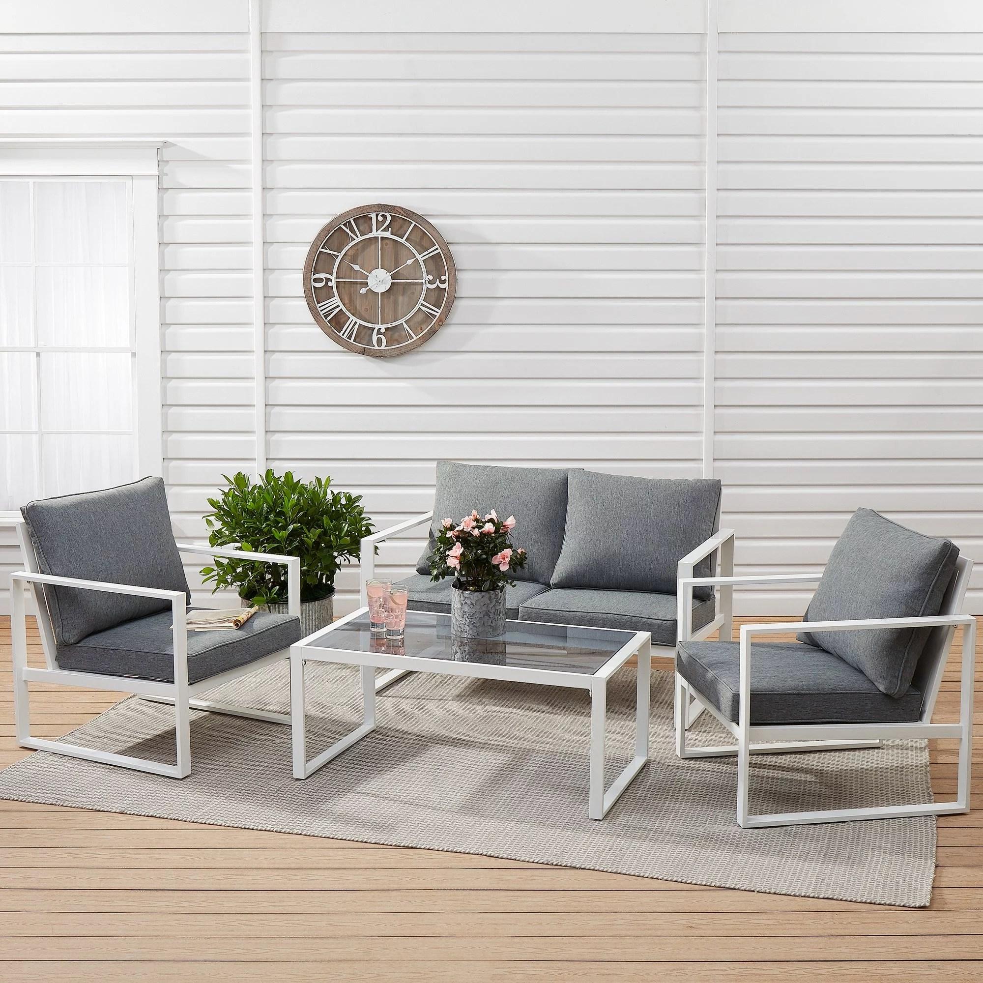 best summer furniture popsugar home