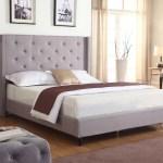 Best Bedroom Furniture From Amazon Popsugar Home Australia