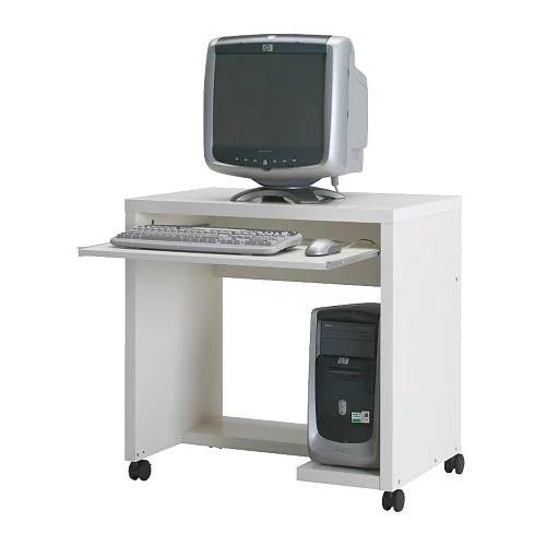 Bureau Ikea Mikael