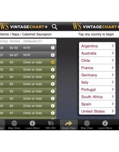 Wine spectator vintage chart free best apps popsugar tech photo also rh
