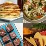 Basic Home Cooking Recipes Popsugar Food