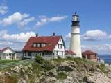50 States of Unbelievable Tourist Attractions -Make the Most of Your Summer Vacation!
