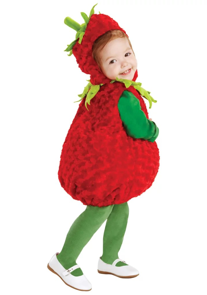 Best Costumes For Baby39s First Halloween POPSUGAR Moms
