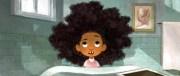 """sony picks """"hair love"""" short"""