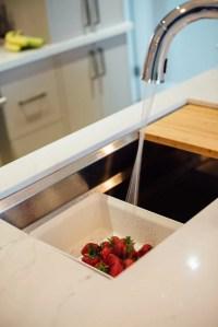 Scott McGillivray Kitchen Design Advice   POPSUGAR Home