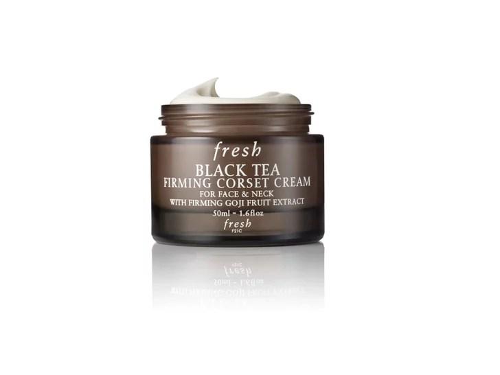 Fresh Beauty Products Australia