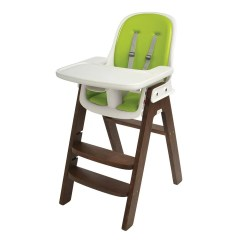 Oxo High Chair Kelsyus Backpack With Canopy Tot Sprout Best Chairs For Babies Popsugar