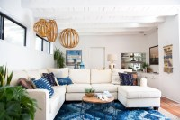 Best Places to Buy: Sofas | The Best Places to Shop For ...