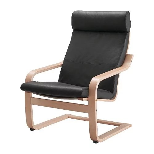 sex chair ikea unfinished wooden chairs canada most popular products popsugar home