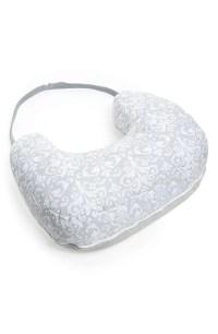 Baby Shower Gifts For Breastfeeding Moms | POPSUGAR Moms
