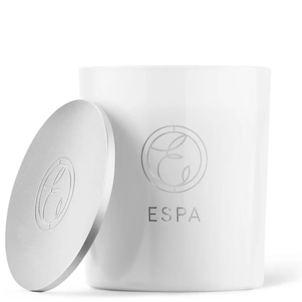 Espa Restorative Candle