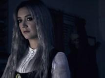 American Horror Story Season 8 Theories Popsugar