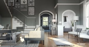 living backgrounds popsugar space cool achtergronden voor media1 check filters coole chatapp hier curbed rgb dailybase strip gilmore pc transitional