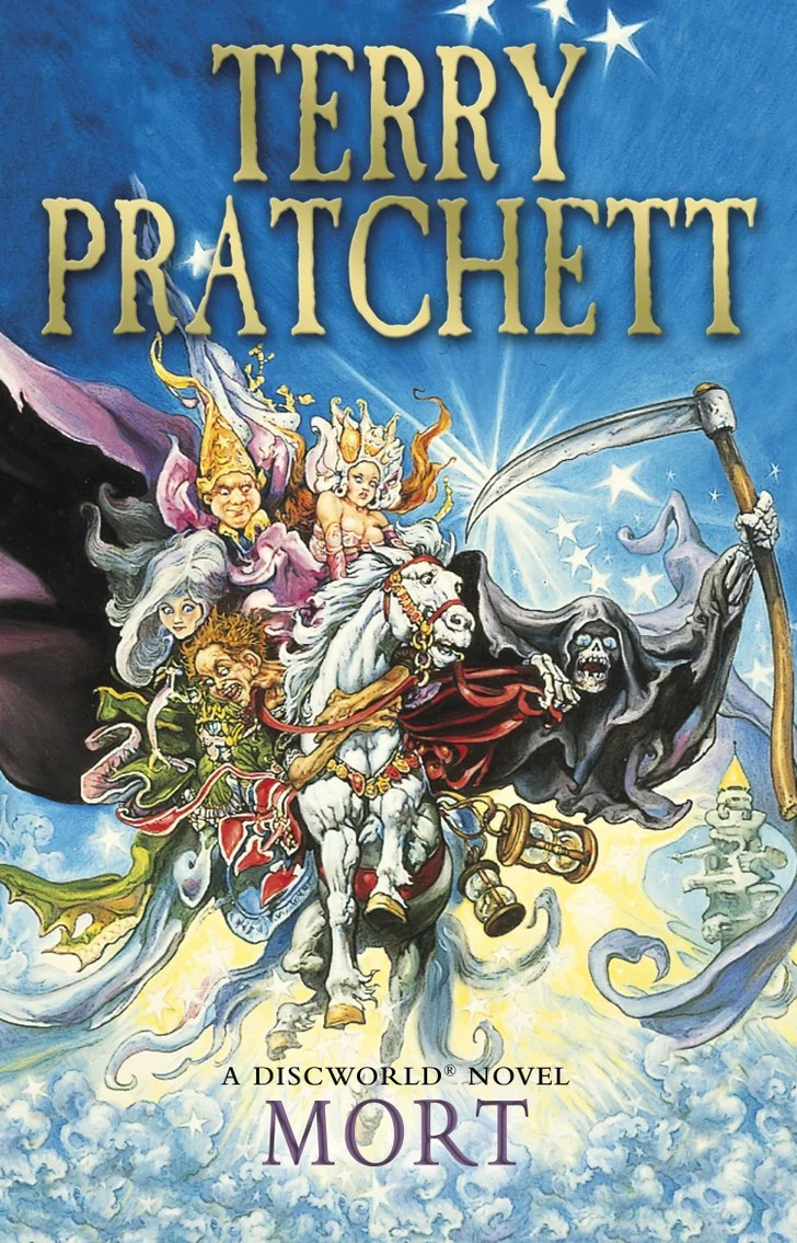 Best Fantasy Books Ever : fantasy, books, Fantasy, Books, POPSUGAR, Entertainment