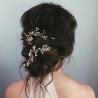 Anastasia Sidorova Long Rapunzel Hair | POPSUGAR Beauty UK