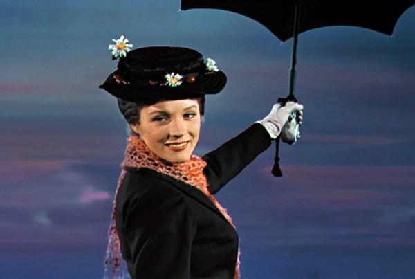mary poppins # 19