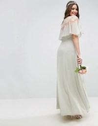Best Plus-Size Bridesmaid Dresses | POPSUGAR Fashion