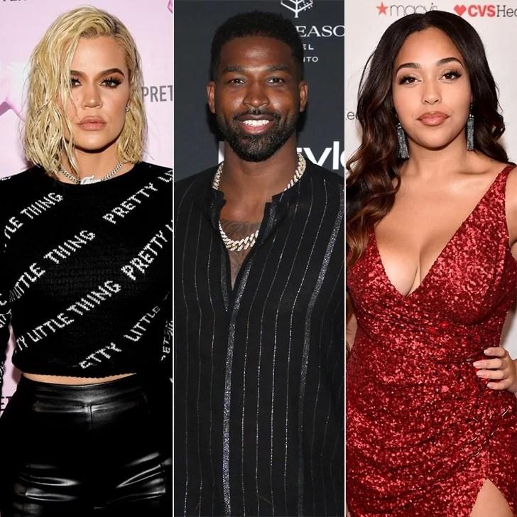 Khloé Kardashian and Tristan Thompson Breakup Details 2019 ...