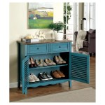 Sun And Pine Tawnya Country Style Two Drawer Cabinet Best Target Living Room Furniture With Storage Popsugar Home Australia Photo 42