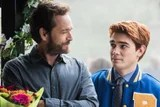 5 Times Fred Andrews Was Undoubtedly the Best Parent in Riverdale