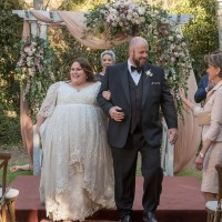 Us Wedding Dresses - Wedding Dress & Decore Ideas