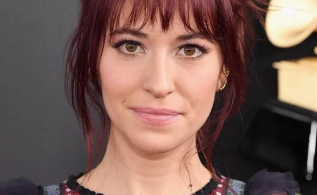Lauren Daigle Who Was At The 2019 Grammys Popsugar