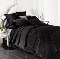 Black Home Decor Ideas   POPSUGAR Home