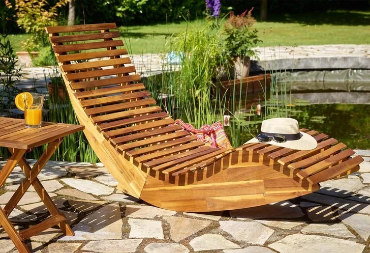 the best outdoor patio seating