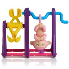 Saucer Chairs Sam S Club Lift Dayton Ohio It Also Includes A Seesaw Exclusive Toys At Popsugar