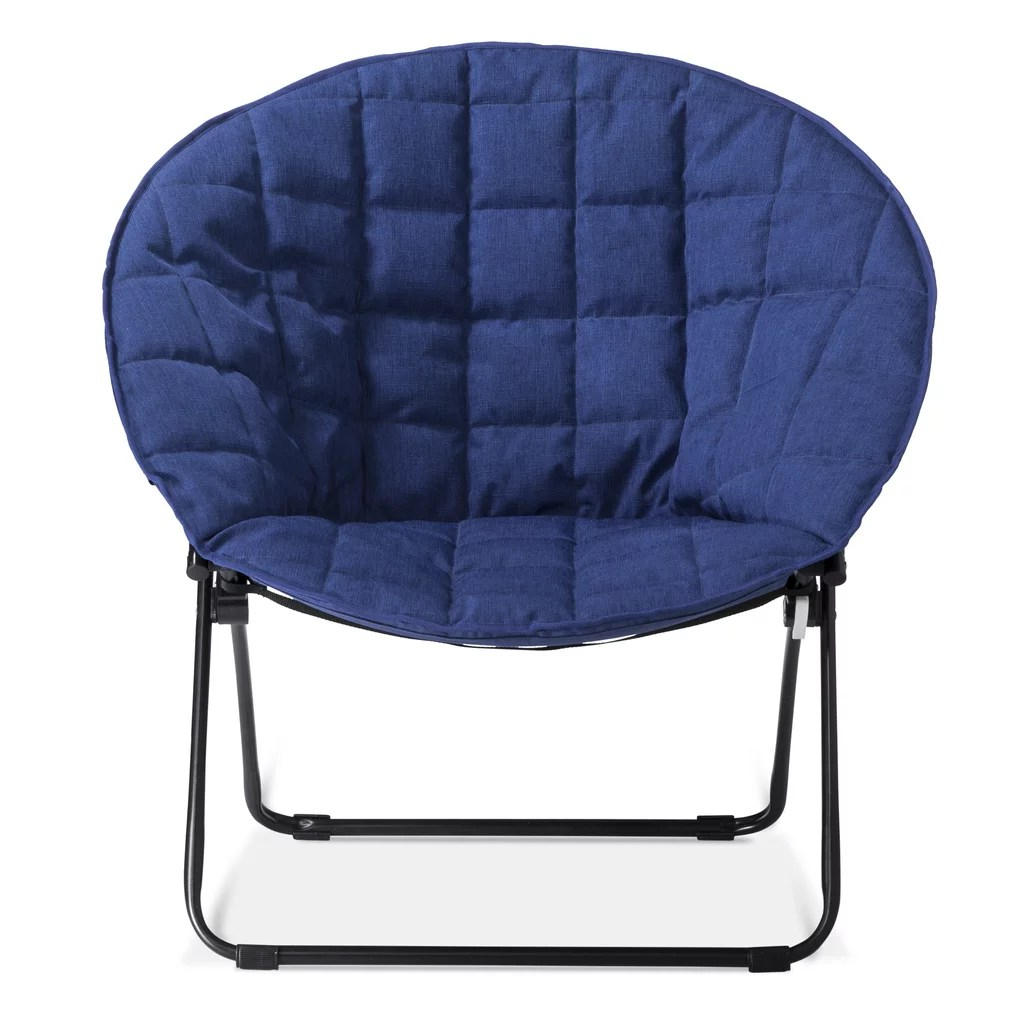 target dorm lounge chair herman miller stacking chairs room items from popsugar moms