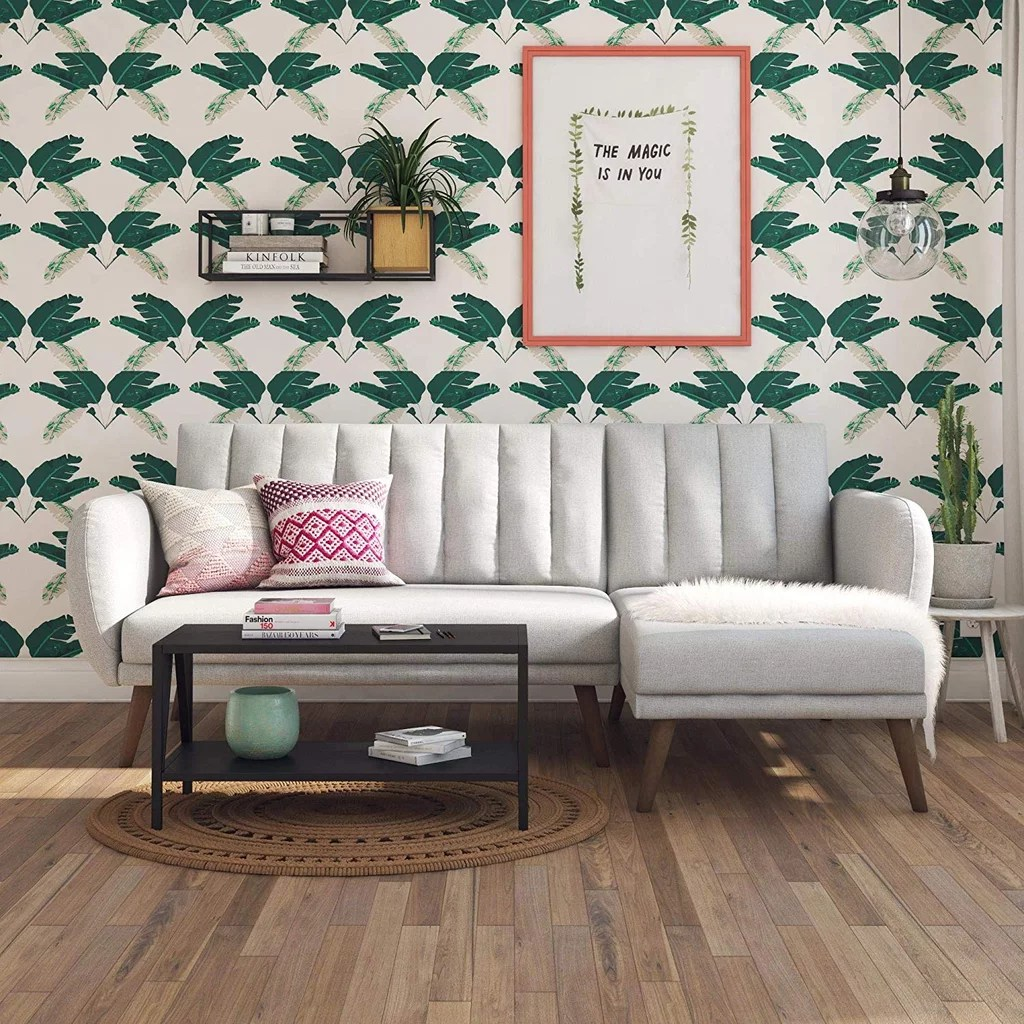 Modern Living Room Furniture For Small Spaces Modern Living Room