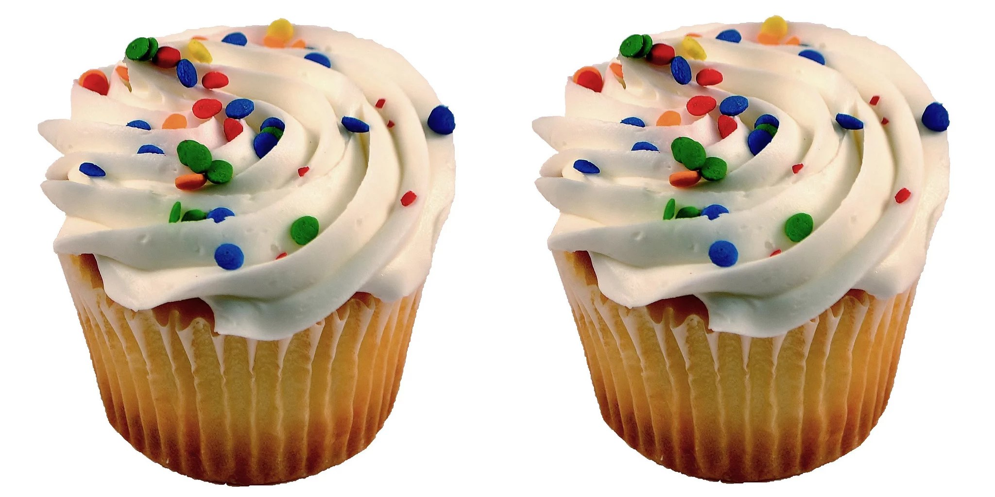 How To Get A Free Cupcake At Walmart