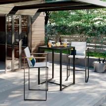 Henning Patio Bar Height Set Target Outdoor