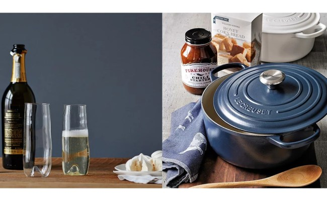 Mother S Day Kitchen Gifts For Moms Who Cook Popsugar Food
