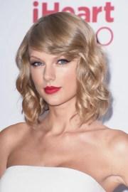 2014 taylor swift's hair