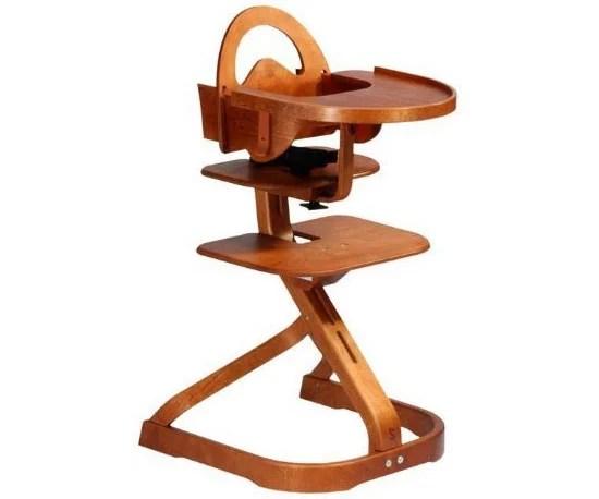 Nice High Chairs  POPSUGAR Moms