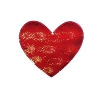 Cheap Valentine's Day Products at Walmart   POPSUGAR Smart ...