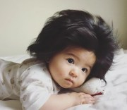 baby chanco instagram account