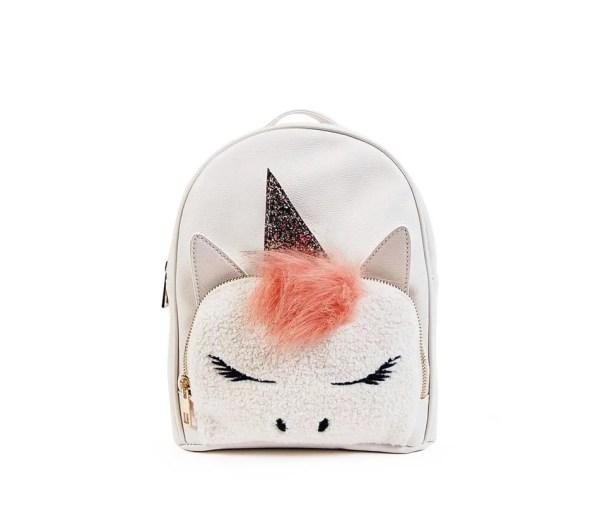 Rocker Unicorn Backpack Omg Accessories Llama