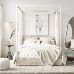 Hanging Chair Restoration Hardware Throne Chairs For Sale A You Don 39t Have To Be Teen Shop